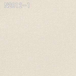 õ���ױպ��� N2012-1  <br>(1��-5��ð�)